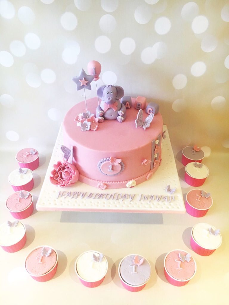 Pearls_and_Crumbs_Celebration_Cake
